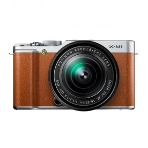 X-M1_Brown_Front_16-50mm[1]