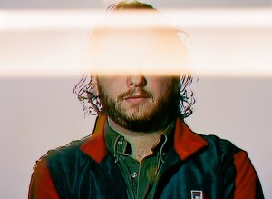 oneohtrix_point_never