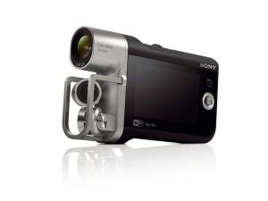 Sony-HDR-MV1-Music-Camcorder-2-1024x768