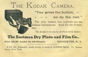 You_press_the_button,_we_do_the_rest_(Kodak)
