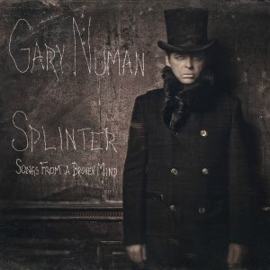 Gary-Numan-Splinter