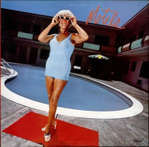 The-Motels-The-Motels-508358