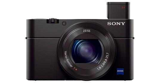 WDF-Sony-RX100-III