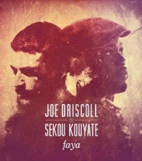driscoll-kouyate_albums