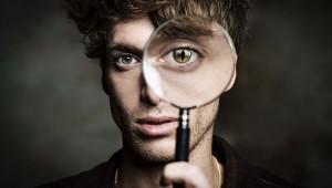 Paolo-Eye