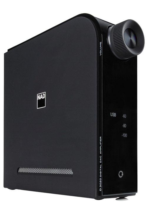 WD-NAD-D3020