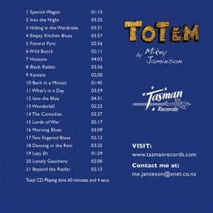 23281-Totem-booklet-v2-1-crop-700-inside-300x300