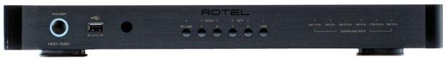 WD-Rotel-RDD1580