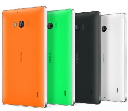 nokia-lumia-930-4g-lte-8