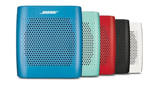 WDF-Bose-Soundlink-Colour