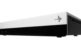 Perreaux Audiant VP3 MM/MC Phono Preamp REVIEW