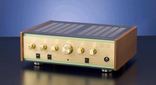WDF-Leben-CS600
