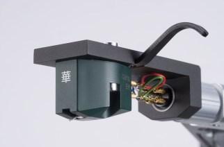 Hana EL & SL Moving Coil Cartridges REVIEW