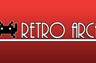 RetroArch: The Golden Era Of Gaming On A Silver Platter