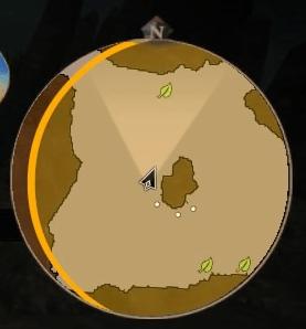 ウィッチャー3攻略: ルーン強化:品質には値が張る (DLC第1弾 無常なる心、サイドクエスト)-ノヴィグラド