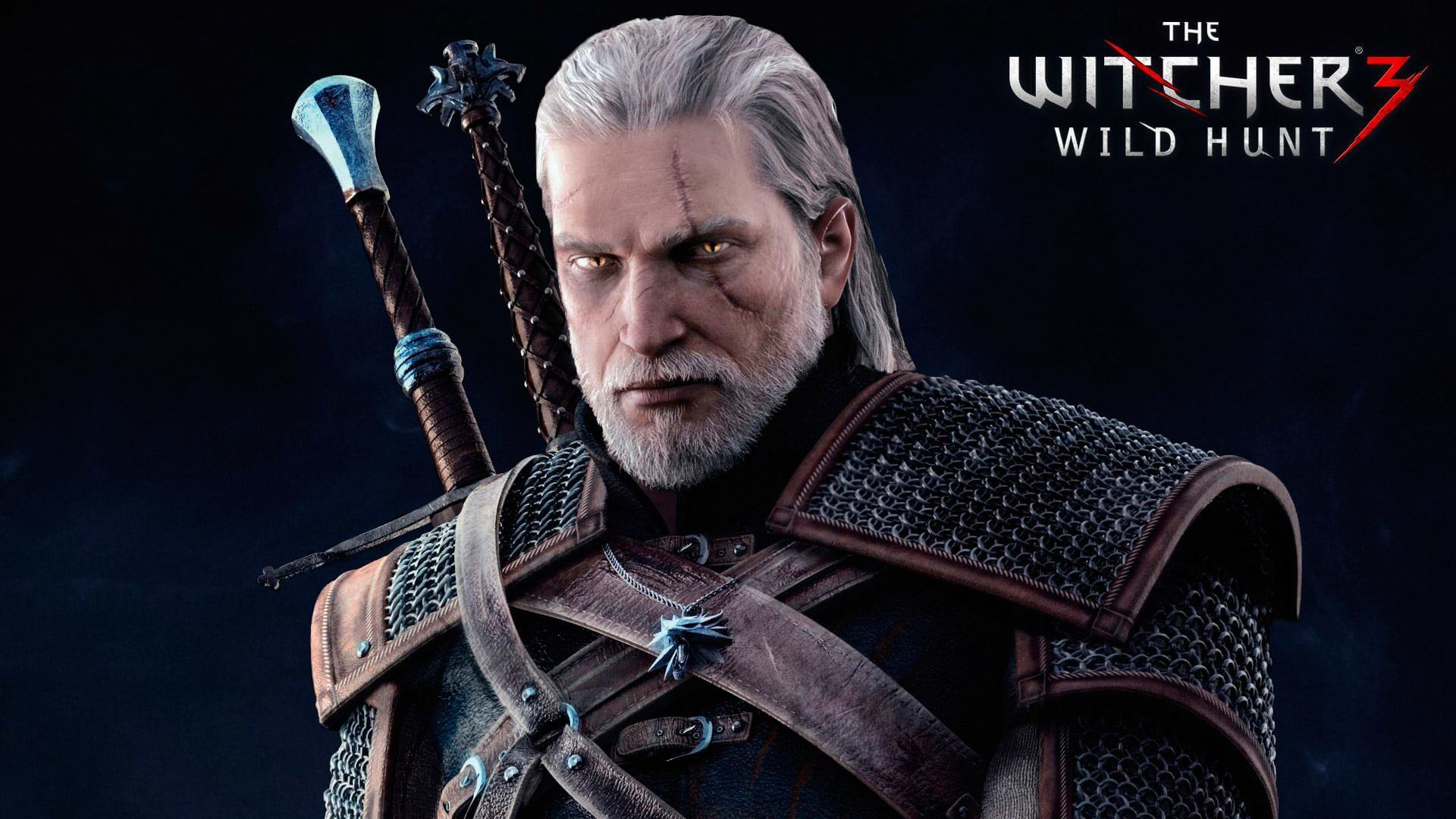 The-Witcher-3-Wild-Hunt-Main-Character-Geralt-of-Rivia-HD-Wallpaper