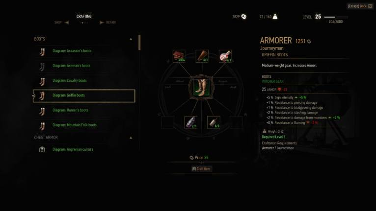witcher3craftingsystem