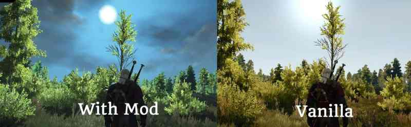 lightingmod