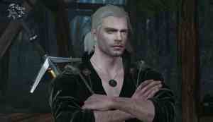 best-witcher-3-mods-2020