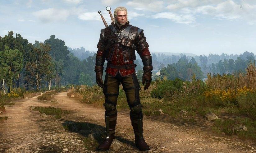 witcher-3-best-armor