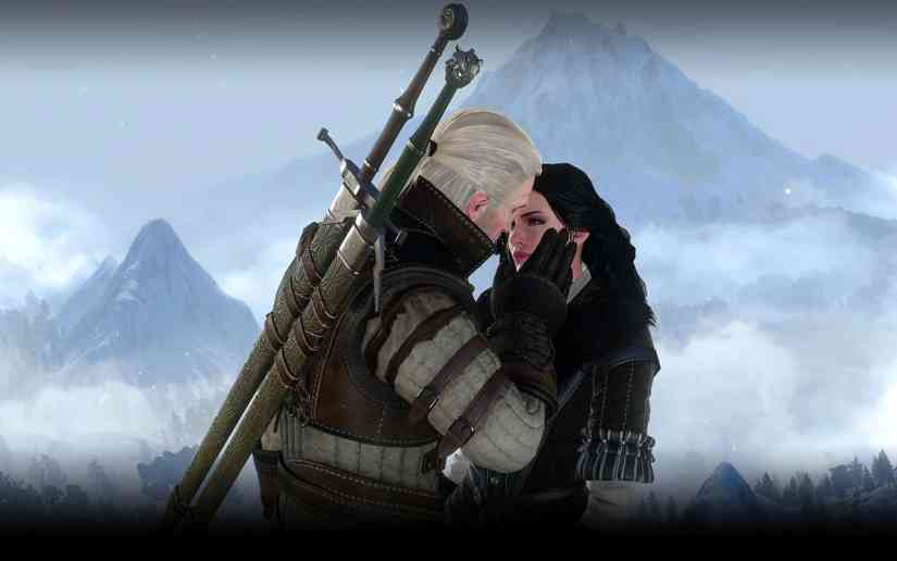 witcher-3-romance-guide