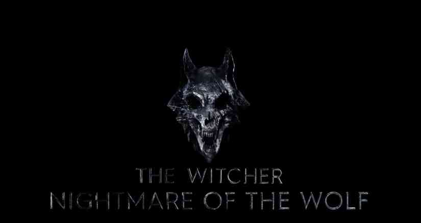 witcher-animated-film