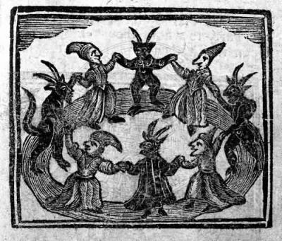 normal_witches_sabbath_engravings_05