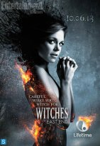 witches-of-east-end-rachel_595_slogo
