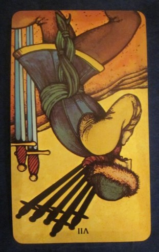 seven-swords-daily-tarot-forecast-morgan-greer