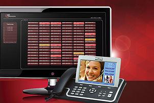 Afaste-se da antiga forma de videoconferência