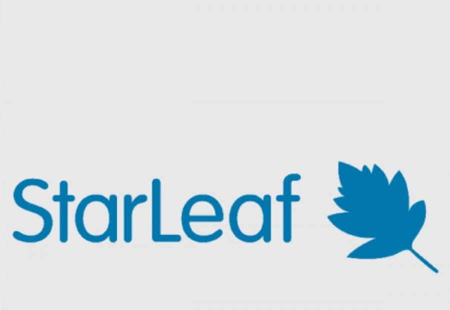 StarLeaf – O mundo de videoconferências e ligações na nuvem