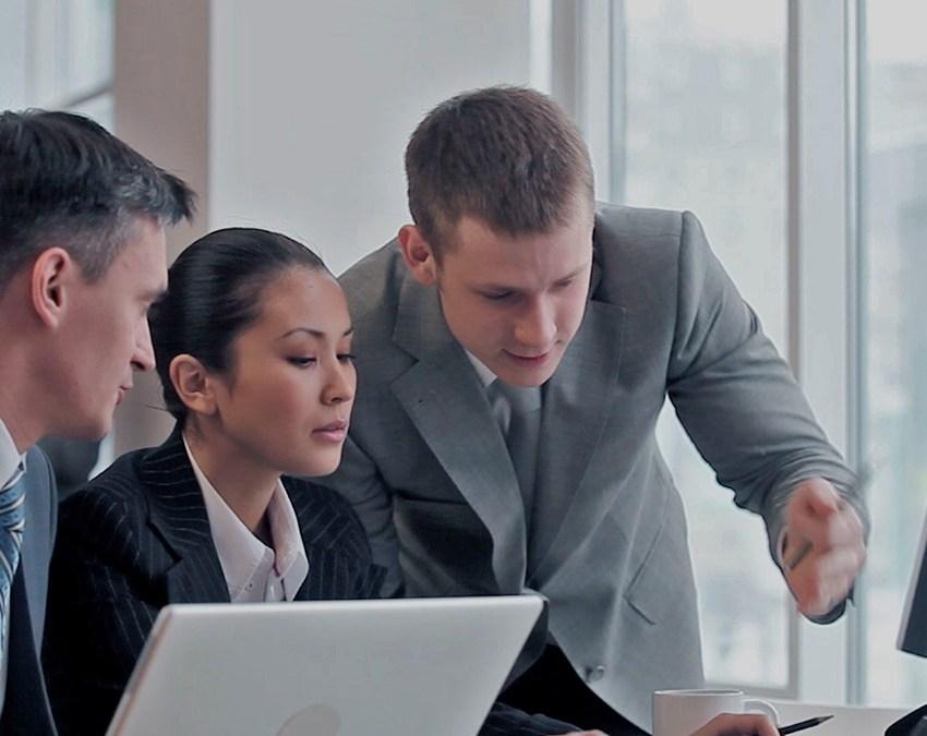 O Microsoft Office 365 é a escolha certa para o seu negócio