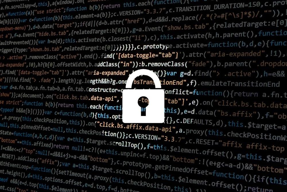 5 prioridades para a segurança de dados da sua empresa