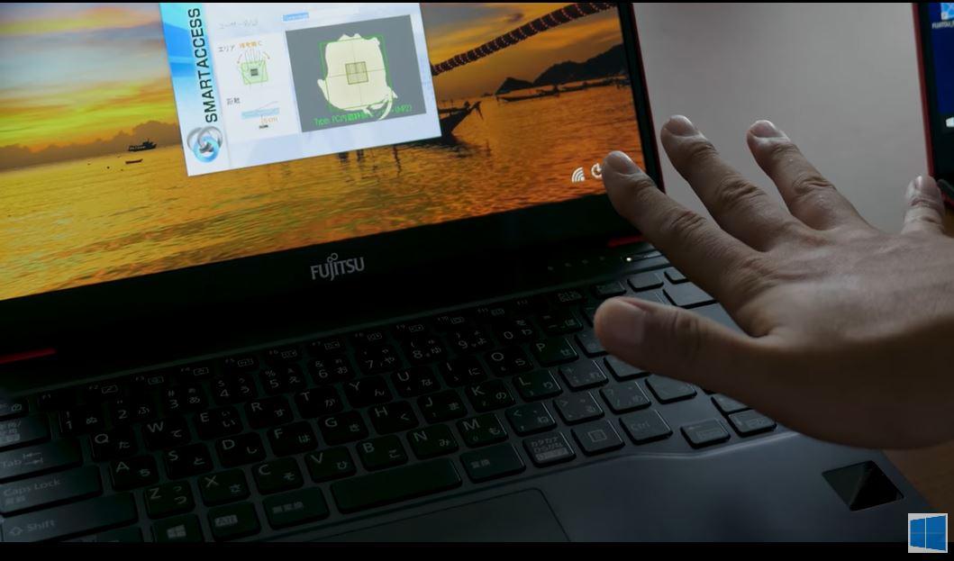 Microsoft: bloqueio de atualizações para PCs com Avast Antivirus