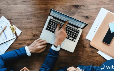 Mantenha a produtividade em qualquer lugar com Microsoft 365