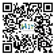 WIT WeChat
