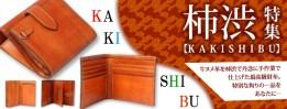 kakishibu645-2451