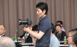映像制作の講座