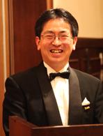hiwatashi.takehiro.tobby