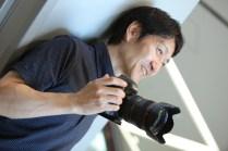 フォトグラファー、カメラマン1