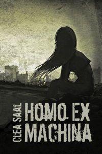 Homo ex Machina