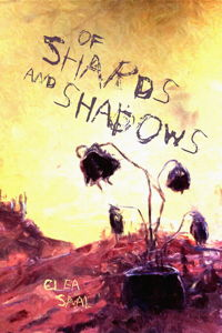 Of Shards and Shadows