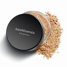 bare-mineral-poudre-originale