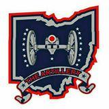 CBJ Artillery