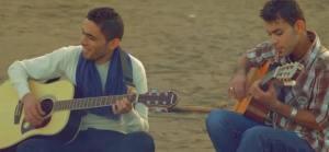 babylone zina musique algérienne magazine en ligne algérien