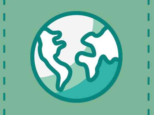 écolo sustainable durabilité algérie durable
