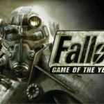 Does Fallout 3 Belong in the Video Game Canon?