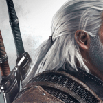 The Importance of Being Geralt: What Immersion Really Means in Gaming