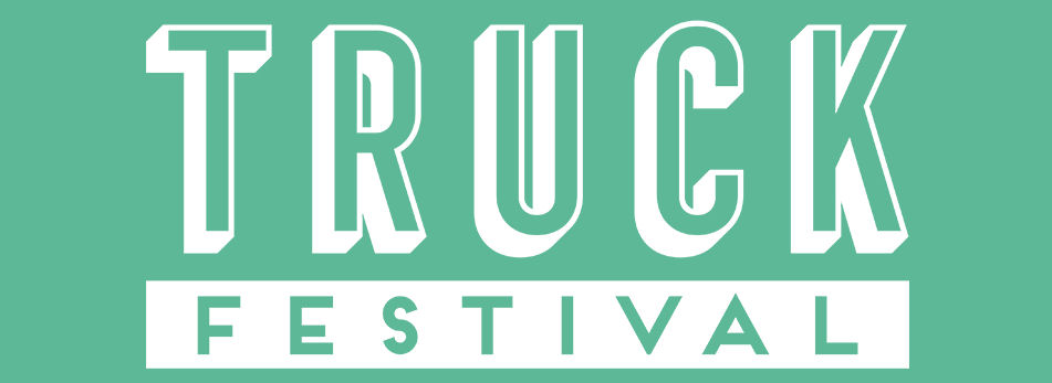NEWS: TRUCK FESTIVAL ANNOUNCE FIRST WAVE OF ACTS