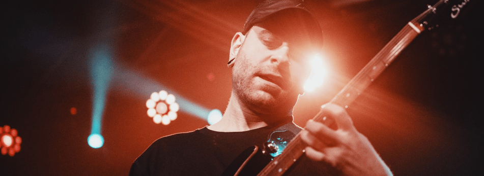 IN PHOTOS: INTERVALS X POLYPHIA AT O2 ACADEMY OXFORD
